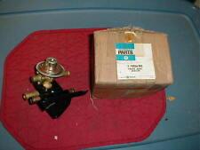 NOS MOPAR 1969-70 C BODY AUTO TEMP CONTROL WATER VALVE