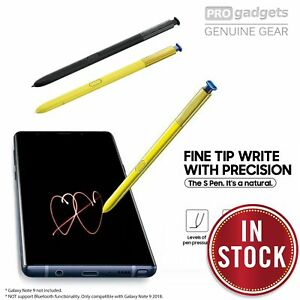 Replacement S Pen Stylus Touch Pen for Samsung Galaxy Note 8/9/10/20/Ultra/Plus