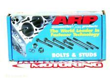 ARP HEAD STUD KIT FOR NISSAN 350Z G35 MAXIMA VQ30 VQ35
