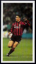BASSETT-FOOTBALL 1994/95- #08-BLACKBURN ROVERS & ENGLAND-CHELSEA-GRAEME LE SAUX