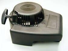 Castelgarden Mountfield lawnmower SV150 RV150 V35 Recoil Starter Assembly