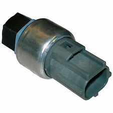 A/C Clutch Cycle Switch-Cycling Switch Santech Industries MT1191