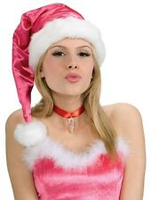 Red Candy Cane Choker-Fun and Fashionable Holiday Jewelry Accessory!