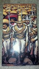 Rage Against The Machine - The Battle of Mexico City (DVD, 2001) RATM