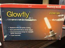 Glowfly Universal Hot Surface Igniter