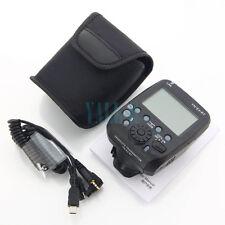 Yongnuo YN-E3-RT Radio Trigger Speedlite Transmitter for Canon 600EX-RT