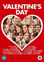 Valentines Day [DVD] [2010] [DVD][Region 2]