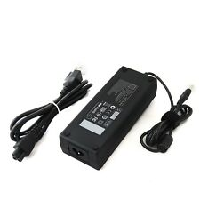 120W Laptop AC Adapter for Asus ADP-120ZB, ADP-120ZB BB, ADP-150NB, PA-1121