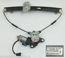 Chevrolet Daewoo Matiz elektrischer Fensterheber VR ab Bj05 4-5Türig 96845142