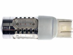 For 2012-2014 Scion iQ Side Marker Light Bulb Rear Dorman 75425DR 2013