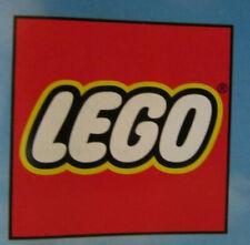 ORIGINAL LEGO TECHNIC & CREATOR INSTRUCTION MANUALS LOTS OF CHOICES