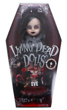 Living Dead Dolls 20th Anniversary Series 10-Inch Collector Doll - Eve