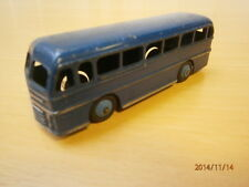 Dinky Toys 282 DUPLE ROADMASTER LEYLAND ROYAL TIGER COACH