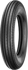 SHINKO SUPER CLASSIC 270 5.00-16 Rear Tire 5.00x16