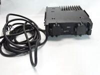Kenwood TK-890 450-490 MHz UHF 40 Watt Two Way Radio