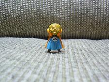 Dragon Ball Z Figure Babidi  HG Gashapon  Figure Bandai DBZ GT KAI
