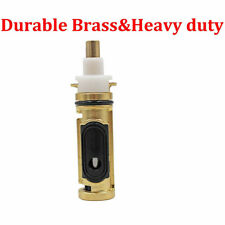for Moen 1222HD Heavy-duty Brass Cartridge BRAND iFJF
