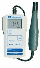 Milwaukee MW600 LED Economy Portable Dissolved Oxygen Meter ( MW600 )