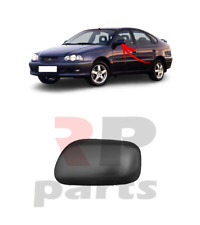 TOYOTA Genuine Avensis//Corolla Outer Wing Mirror Cover LH Left N//S