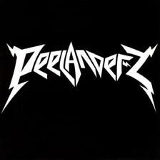 PEELANDER-Z - METALANDER-Z NEW CD