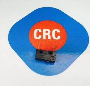MICRO PER SCALDABAGNO RICAMBIO CALDAIE ORIGINALE BERETTA CODICE: CRCB81654