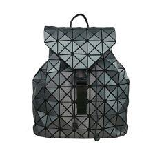 Sporttasche Geometrisch Rucksack Handtasche Umhängetasche Backpack Bag Uni