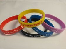 Medical Costume Wristbands