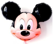 "Mickey Mouse 27"" Balloon Birthday Party Decorations"