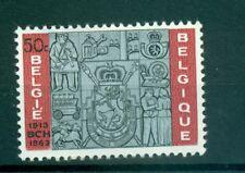 Art-Art Belgium 1963