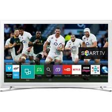 Samsung UE22H5610 22 Inch Smart LED TV 1080p Full HD Freeview HD 2 HDMI New
