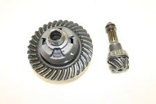 1995 YAMAHA BIG BEAR 350 4X4 FRONT DIFFERENTIAL GEARS DRIVE GEAR