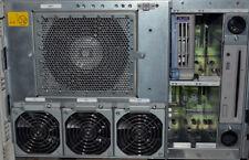 HP 9000 RP5405 4xPA8700@650Mhz, 16GB RAM, 36GB HDD,  A7117A