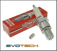 CANDELA NGK RACING COMPETITION B95EGV Cagiva Mito R 125 1995 1996 1997
