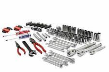 New Crescent Tools General Purpose Mechanics Tool Set (170 Pieces) Ctk170Mpn