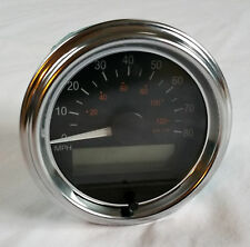 Peterbilt Paccar OEM Replacement Odometer / Speedometer Gauge P3S1101EPHNSATK