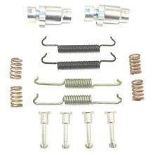Better Brake Parts 17420 Rear Hardware Kit