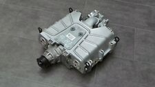 Audi S4 8K S5 8T A6 A7 4G 3.0 TFSI Compressor Supercharger 54.147 Km 06e145601 H