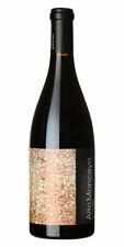 Alto Moncayo Garnacha 2016 *12 Bottles*