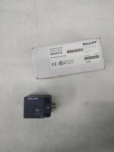 Inductive sensor BALLUFF BES021E Q40KFU-PAC30F-S04G 125887