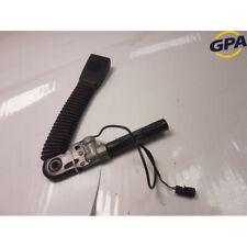 Attache ceinture avant droit occasion BMW SERIE 5 TOURING 306229002
