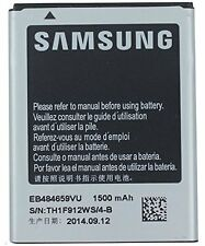 OEM EB484659VU 1500 mAh Battery For Samsung Galaxy W T679 T759 S5820 i8150
