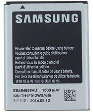 OEM EB484659VU 1500 mAh Battery For Samsung Galaxy W T679 T759 S5820 i8150