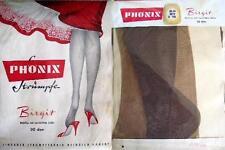 Kunert Damen-Socken & -Strümpfe aus Baumwolle