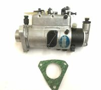D0NN9A543J Fuel Injection CAV DPA Pump For Ford Tractors 3000 3100 3300 3600