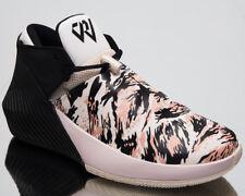 Jordan Why Not Zer0.1 Low Camo Men's Basketball Shoes Phantom 2018 AR0043-003