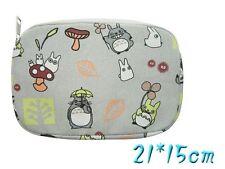 Trousse Mon Voisin Totoro / Bag Pen Totoro