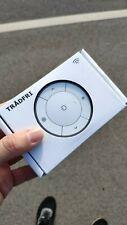TRADFRI Remote Control for IKEA Smart LED Lighting