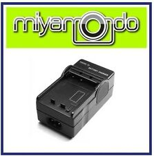 Compatible EN-EL14 Battery Charger