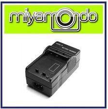 Compatible EN-EL14 Battery Charger