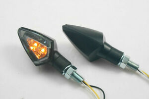 Turnsig w/position light - Parts Europe